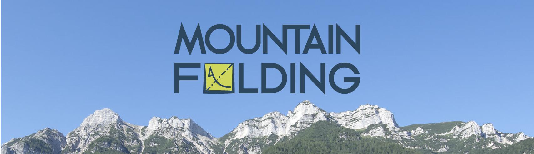 Mountain Folding 2021